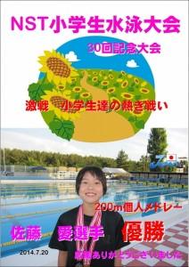 taikaiichi