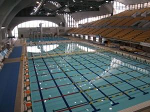 800px-Tatsumi-swim